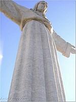 Foto Spagna e Portogallo spagna_portogallo_119