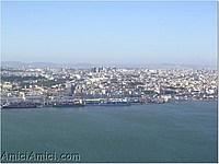 Foto Spagna e Portogallo spagna_portogallo_120