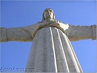Foto Spagna e Portogallo spagna_portogallo_121