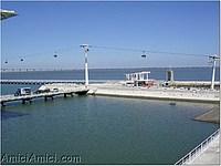 Foto Spagna e Portogallo spagna_portogallo_127