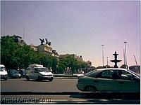 Foto Spagna e Portogallo spagna_portogallo_143