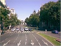 Foto Spagna e Portogallo spagna_portogallo_144