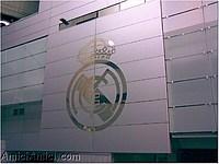 Foto Spagna e Portogallo spagna_portogallo_145