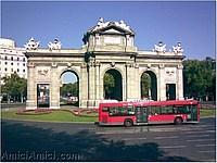 Foto Spagna e Portogallo spagna_portogallo_153