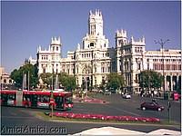 Foto Spagna e Portogallo spagna_portogallo_154