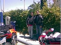 Foto Spagna e Portogallo spagna_portogallo_155