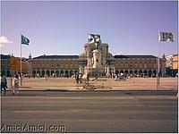 Foto Spagna e Portogallo spagna_portogallo_159