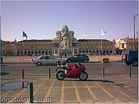 Foto Spagna e Portogallo spagna_portogallo_160