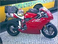 Foto Spagna e Portogallo spagna_portogallo_162