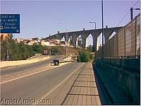 Foto Spagna e Portogallo spagna_portogallo_163