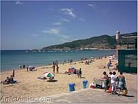 Foto Spagna e Portogallo spagna_portogallo_170
