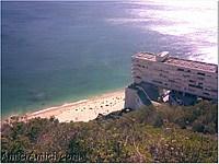 Foto Spagna e Portogallo spagna_portogallo_172