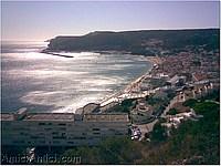 Foto Spagna e Portogallo spagna_portogallo_173