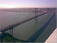 Foto Spagna e Portogallo spagna_portogallo_174