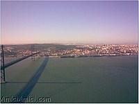 Foto Spagna e Portogallo spagna_portogallo_175