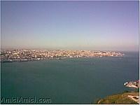 Foto Spagna e Portogallo spagna_portogallo_176