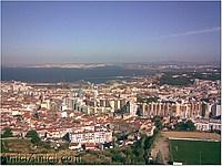 Foto Spagna e Portogallo spagna_portogallo_179