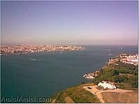 Foto Spagna e Portogallo spagna_portogallo_180