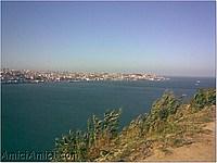 Foto Spagna e Portogallo spagna_portogallo_183