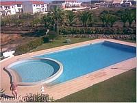 Foto Spagna e Portogallo spagna_portogallo_192