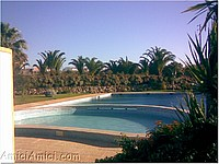 Foto Spagna e Portogallo spagna_portogallo_193