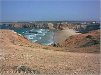 Foto Spagna e Portogallo spagna_portogallo_194