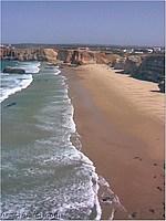 Foto Spagna e Portogallo spagna_portogallo_195