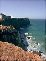 Foto Spagna e Portogallo spagna_portogallo_196