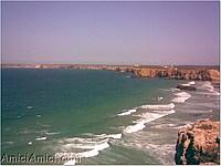 Foto Spagna e Portogallo spagna_portogallo_197
