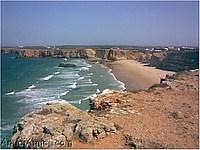 Foto Spagna e Portogallo spagna_portogallo_198