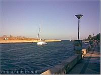 Foto Spagna e Portogallo spagna_portogallo_203