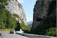 Foto Spagna e Portogallo spagna_portogallo_213