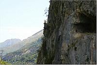 Foto Spagna e Portogallo spagna_portogallo_214