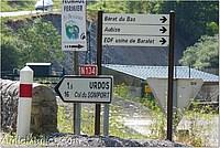 Foto Spagna e Portogallo spagna_portogallo_219