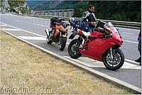 Foto Spagna e Portogallo spagna_portogallo_225