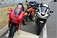 Foto Spagna e Portogallo spagna_portogallo_226