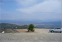 Foto Spagna e Portogallo spagna_portogallo_227