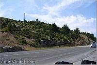 Foto Spagna e Portogallo spagna_portogallo_228