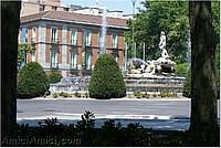 Foto Spagna e Portogallo spagna_portogallo_239