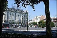 Foto Spagna e Portogallo spagna_portogallo_240