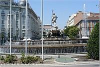 Foto Spagna e Portogallo spagna_portogallo_242