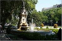Foto Spagna e Portogallo spagna_portogallo_243