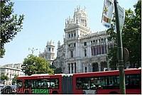 Foto Spagna e Portogallo spagna_portogallo_244