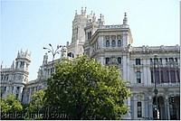 Foto Spagna e Portogallo spagna_portogallo_246