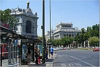 Foto Spagna e Portogallo spagna_portogallo_249