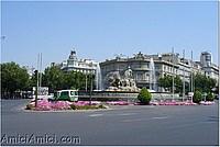Foto Spagna e Portogallo spagna_portogallo_251