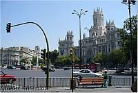 Foto Spagna e Portogallo spagna_portogallo_252