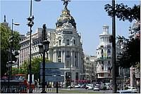 Foto Spagna e Portogallo spagna_portogallo_253