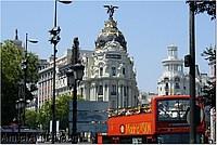Foto Spagna e Portogallo spagna_portogallo_254