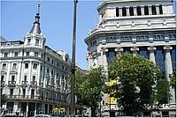 Foto Spagna e Portogallo spagna_portogallo_255